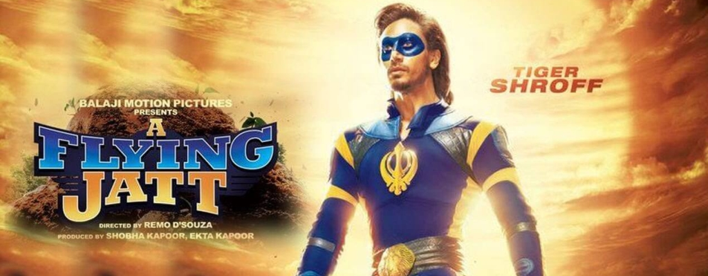 FlyingJatt